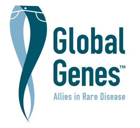 GG- Logo