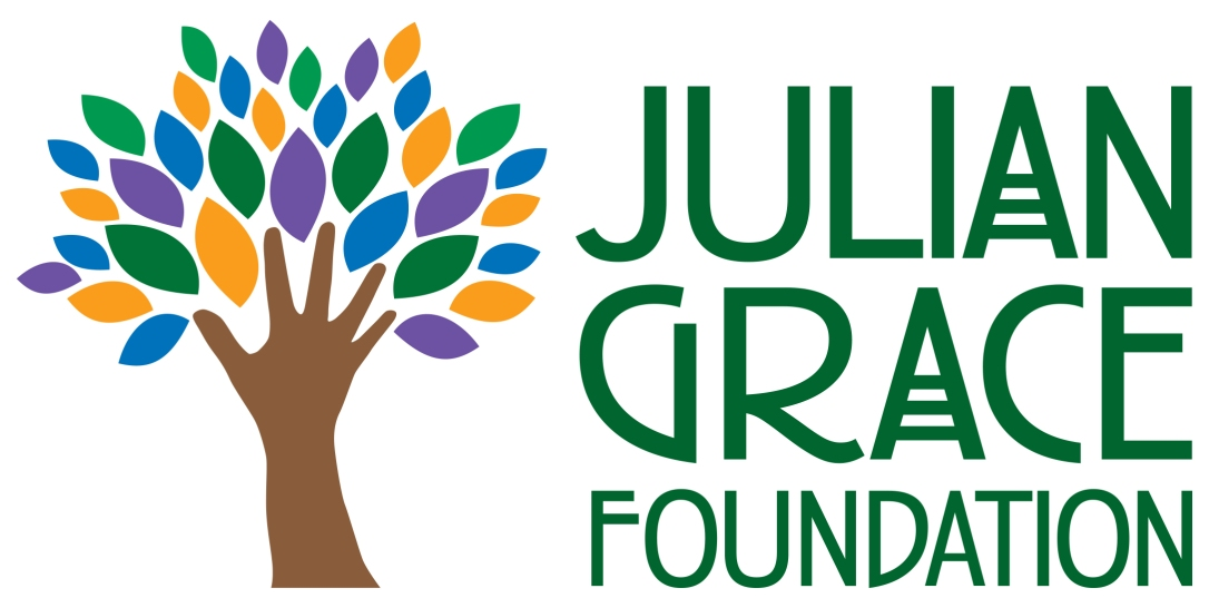 Julian-Grace-Foundation-logo-Horiz