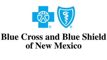 Blue+Cross+and+Blue+Shield+of+New+Mexico